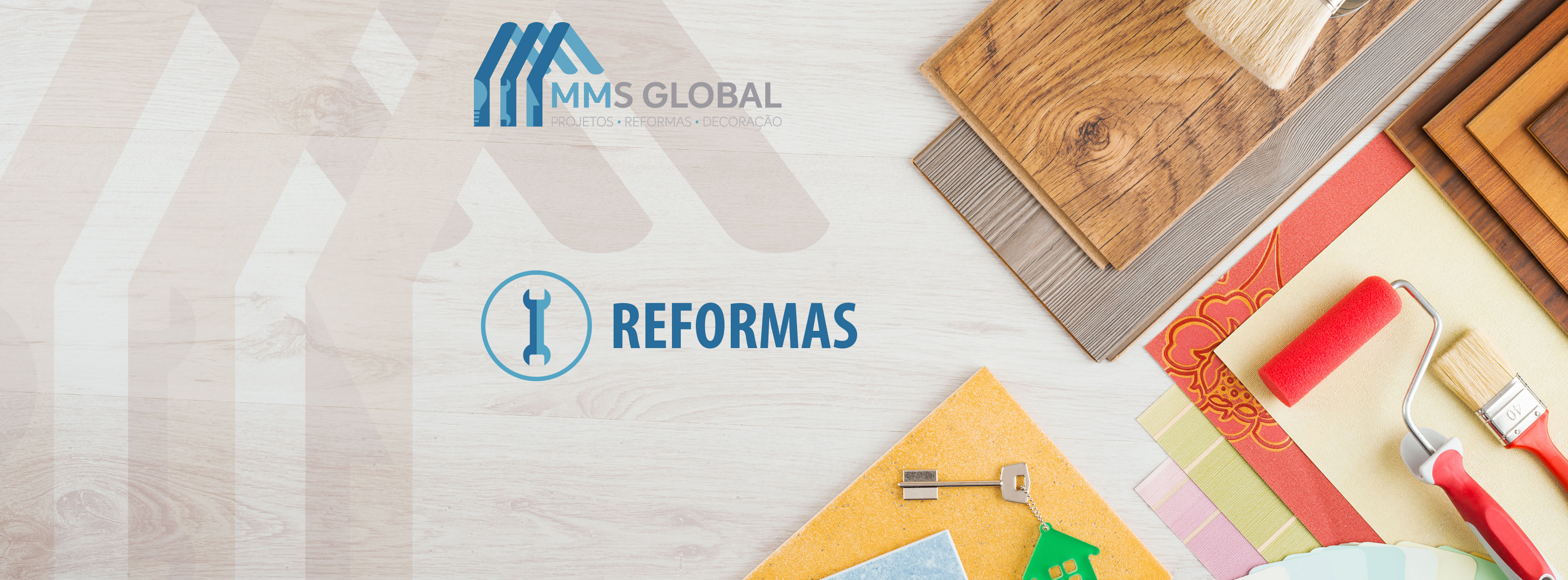 slide-mmsglobal-reformas1
